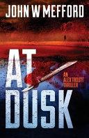 At Dusk (an Alex Troutt Thriller, Book 5) A Soul To Be Found A Little Boy