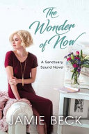 The Wonder of Now Book PDF