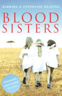 Blood Sisters The 1950s Three Girls From Vastly