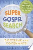 Super Gospel Search
