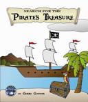 Search For The Pirate S Treasure