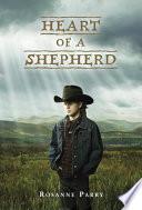 Heart of a Shepherd Book PDF