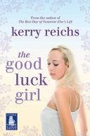 The Good Luck Girl Book PDF