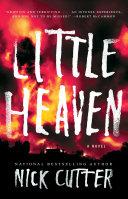 Little Heaven Book