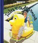 Tales of Endearment