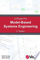 A Primer for Model Based Systems Engineering