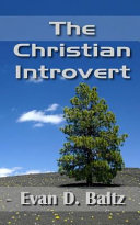 The Christian Introvert