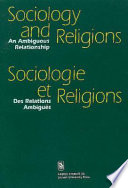 illustration Sociologie Et Religions