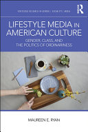 Lifestyle Media in American Culture