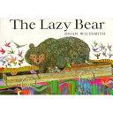 The Lazy Bear