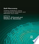 Self Recovery