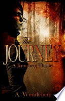 The Journey by Annelie Wendeberg