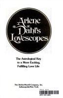 Arlene Dahl s Lovescopes