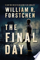 The Final Day Book PDF