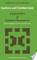Mathematics of Random Phenomena