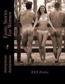 Erotic Stories for Women