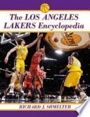 The Los Angeles Lakers Encyclopedia