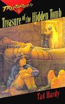 Treasure of the Hidden Tomb Book PDF