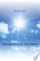 The Silence Of The Girls Pdf/ePub eBook