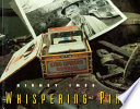 Whispering Pines : decaying crossroads store...
