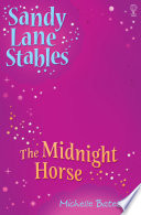 The Midnight Horse She Knows That Her Dream Of