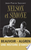Nelson et Simone