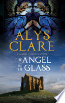 The Angel in the Glass Book PDF