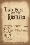 download ebook two boys and the rustlers pdf epub