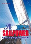 Sailpower