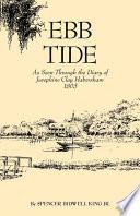 Ebb Tide