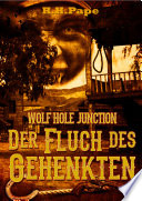 Wolf Hole Junction