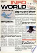 Oct 13, 1986