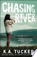 Chasing River Book PDF