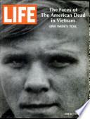 27 Jun 1969