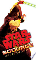 Scourge  Star Wars Legends