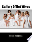 Gallery Of Hot Wives