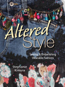 Altered Style