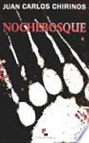 Nochebosque Pdf/ePub eBook