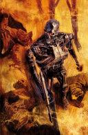 Terminator: 2029 to 1984