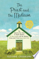 The Priest And The Medium : to her teddy bears at...
