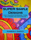 Super Simple Designs