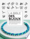 Bible des bijoux
