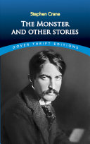 download ebook the monster and other stories pdf epub