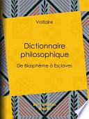 Algèbre Et Géométrie.classes De Troisième Et Troisième Année Des E.p.s. Editions J. De Gigord. 1940. (Manuel Scolaire... par Louis Moland, Voltaire