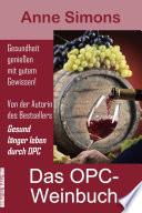 Das OPC Weinbuch