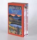 Sharon Creech Box Set