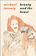 Beauty and the Beast Beauty Destined To End In Tragedy? Drawing