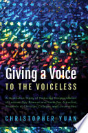 giving-a-voice-to-the-voiceless
