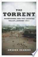 The Torrent