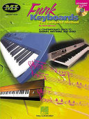 Funk Keyboards